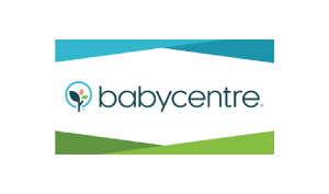ImpressiveVoices Voice Over Agency Babycentre Logo
