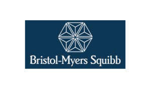 ImpressiveVoices Voice Over Agency Bristol Myers Squibb Logo