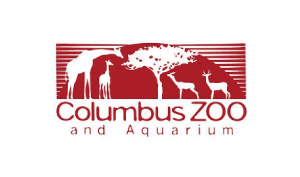 ImpressiveVoices Voice Over Agency Columbus Zoo Logo
