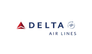 ImpressiveVoices Voice Over Agency Delta Air Lines Logo