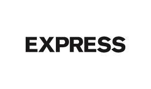 ImpressiveVoices Voice Over Agency Express Logo