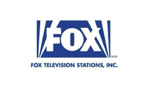 ImpressiveVoices Voice Over Agency Fox Logo