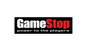 ImpressiveVoices Voice Over Agency Gamestop Logo