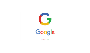 ImpressiveVoices Voice Over Agency Google Logo