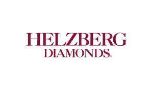 ImpressiveVoices Voice Over Agency Helzberg Diamonds Logo