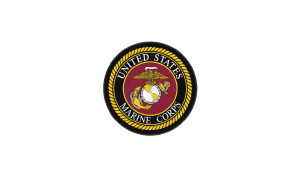 ImpressiveVoices Voice Over Agency Marine Corps