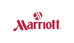 ImpressiveVoices Voice Over Agency Marriott