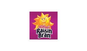 ImpressiveVoices Voice Over Agency Raisin Bran