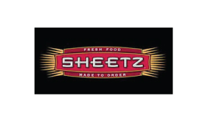 ImpressiveVoices Voice Over Agency Sheetz Logo