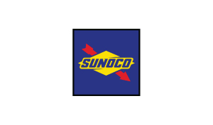 ImpressiveVoices Voice Over Agency Sunoko Logo