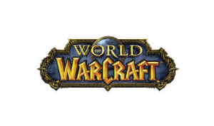 ImpressiveVoices Voice Over Agency World WarCraft Logo