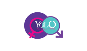 ImpressiveVoices Voice Over Agency Yolo Logo