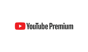 ImpressiveVoices Voice Over Agency Youtube Premium Logo