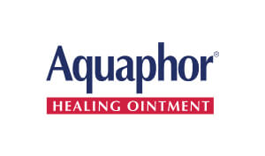 ImpressiveVoices Voice Over Agency Aquaphor Logo