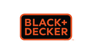 ImpressiveVoices Voice Over Agency Blackdecker Logo