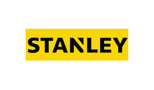 ImpressiveVoices Voice Over Agency Stanley Logo